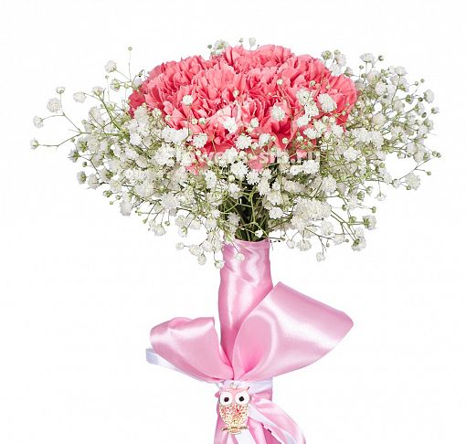 Заказ цветов беслан, свадебный букет из дешевых цветов
